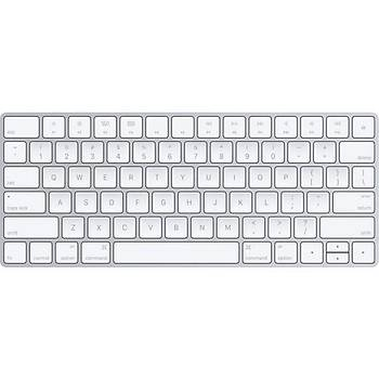 Apple Magic Keyboard Türkçe Q Klavye MLA22TQ/A