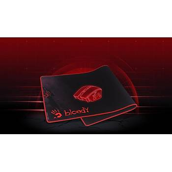 BLOODY B-087S SPECTER CLAW X-THIN Geniþ Oyuncu Mouse Pad 70*30