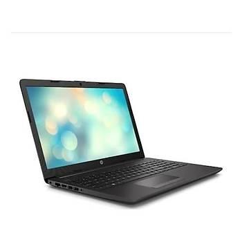 HP 255 G7 AMD Ryzen 3 3200U 4GB 256GB SSD FDOS 15.6 255S4ES