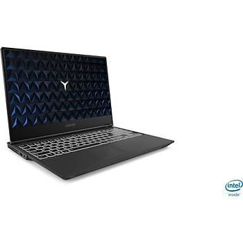 Lenovo Y540-15IRH i5-9300H 16GB 1TB+128GB SSD GTX1650 81SY0021TX FREEDOS 15.6 FHD