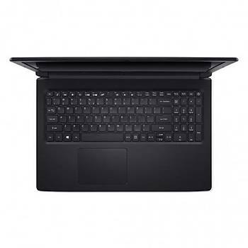 ????Acer Aspire 3 A315-53 i3-7020U 4GB 500HDD 15.6'' NX.H9KEY.001