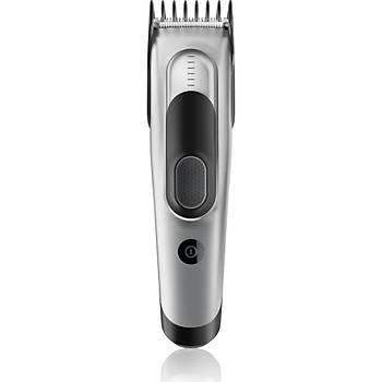 Braun HC5090 Þarjlý Saç Sakal Kesme Týraþ ve Þekillendirm Makinesi