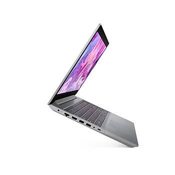 Lenovo L3-15IML05 i5-10210U 4GB 256GB SSD MX130 Win10 81Y30018TX