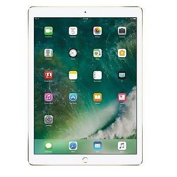 ????Apple iPad Pro Wi-Fi 64GB 10.5