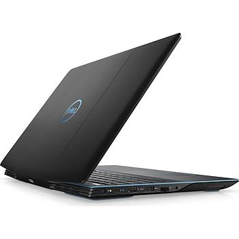 Dell G315 i5-9300H 8GB 1TB+128GB GTX1050 15.6 FDOS FB30D128F81C