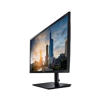 Teþhir Ürünü Samsung LS24H650FDMXUF 23.8 5ms VGA+DP+HDMI FHD Monitör