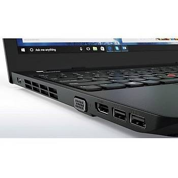 ????Lenovo E570 ThinkPad i5 7200U 4GB 500G FREEDOS 15.6