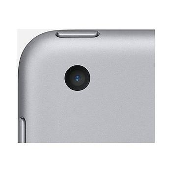 Apple iPad 6.Nesil 128GB 9.7 Wi-Fi IPS - SPACE GREY MR7J2TU/A