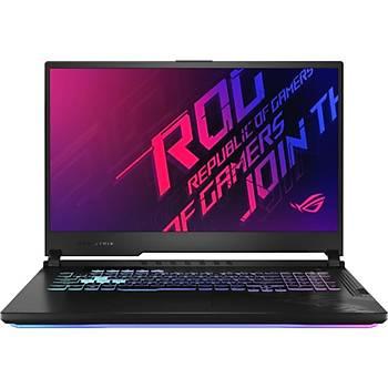 ASUS G512LU-HN080T i7-10750H 8GB 512SSD Win10 GTX1660Ti 15.6 FHD