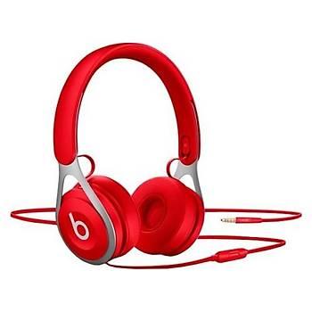 ????Beats EP On-Ear Kırmızı Kulaklık ML9C2ZE/A