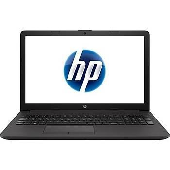 HP 240 G8 Intel Core i7 1065G7 8GB 512GB SSD Freedos 14