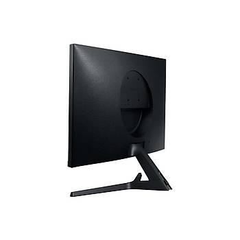 Samsung UHD 28'' 60Hz(HDMI+DP)FreeSync IPS LU28R550UQMXUF Monitör