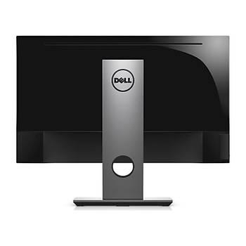 Dell S2417DG 23.8' 1ms 165Hz HDMI+Display+4xUsb3.0 G-Sync QHD
