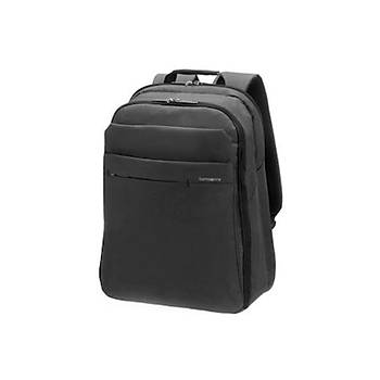 Samsonite Network2 16
