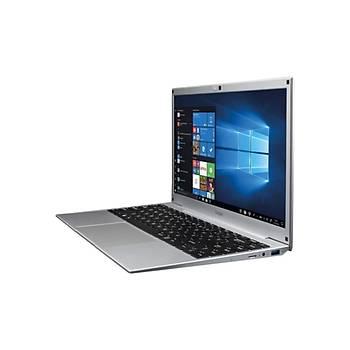 Casper C350.4000-4C00E N4000 Intel N4000 4GB 120GB SSD Win10 14''