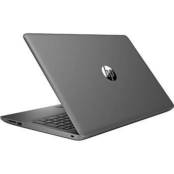 HP 15-DA1065NT i5 8265U 4GB 128SSD 2GB EK.15.6 6TC05EA WINDOWS 10