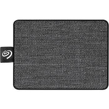 Seagate 500GB ULTRA-KÜÇÜK USB 3.0 HARÝCÝ SSD STJE500400 One Touch