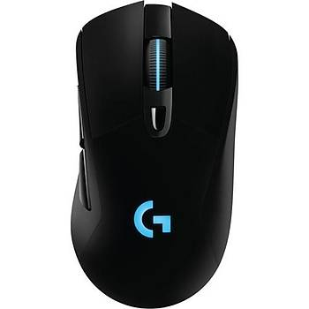 Logitech G703 Lightspeed Kablosuz 12000dpi 1ms 910-005094 Gaming Mouse