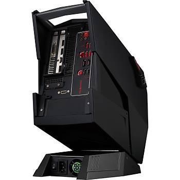 MSI Aegis 3 8RC-029XTR i7-8700 16GB DOS