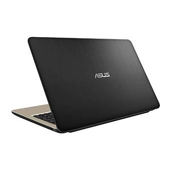 Asus VivoBook X540NA-GO034T Intel N3350 4GB 500GB 15.6 Windows10
