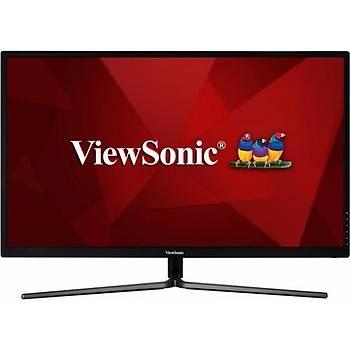 Viewsonic VX3211-2K-MHD 32