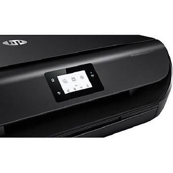 HP Advantage 5075 Fotokopi+Tarayýcý+Wi-Fi Dublex Yazýcý M2U86C