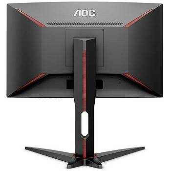 AOC C32G1 31.5