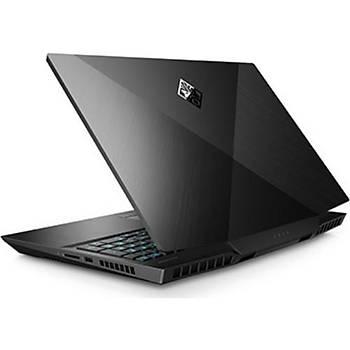 HP Omen 17-CB002NT i7 9750H 16G 1T+256SSD RTX2060 17.3 6ZL17EA DOS