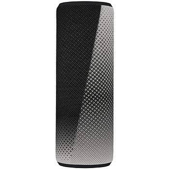 Ultimate Ears Boom 2 - Cityscaoe 984-001012 Bluetooth Hoparlör