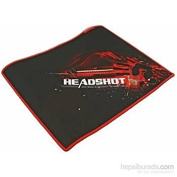 BLOODY B-071 GAME MOUSE PAD - MEDIUM