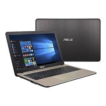 ????Asus X540LA-XX972T Intel Core i3 4GB 500GB Windows10 15.6