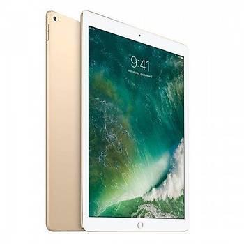 Apple iPad PRO Wi-Fi 256 GB 10.5 Gold MPF12TU/A APPLE TÜRKÝYE GARANTÝLÝ