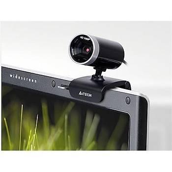 A4 TECH PK-910H 1080P FULL HD WEBCAM
