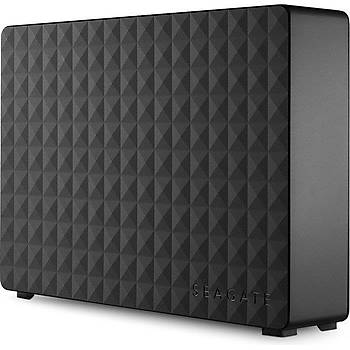 Seagate 8 TB Expansion STEB8000402 3.5