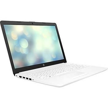 HP 15-DA2062NT i5-10210U 4GB 256GB SSD FreeDos 15.6 1S7W3EA