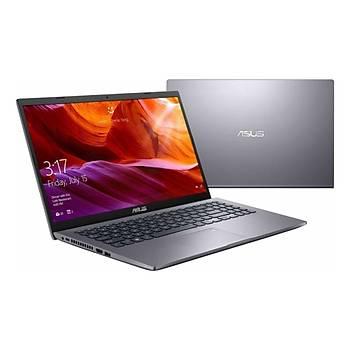 ASUS D509DA-BR129T AMD RYZEN3 3200U 4 256SSD VEGA3 15.6 Windows10