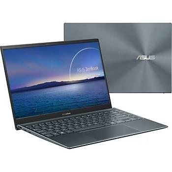 Asus Zenbook UX425EA-BM114T i7-1165G7 16GB 512GB SSD W10 14 FHD