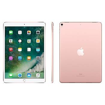 Apple iPad Pro Wi-Fi 256 GB 10.5 Rose Gold MPF22TU/A APPLE TÜRKÝYE