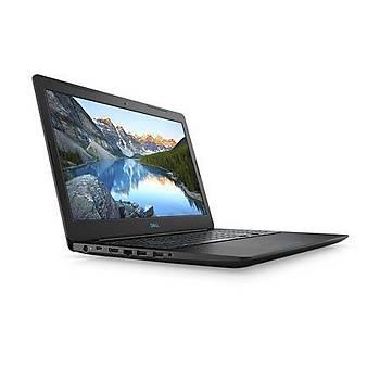 Dell G315 i7 8750H 16GB 1TB+256SSD GTX1050Ti DOS FB75D256F161C