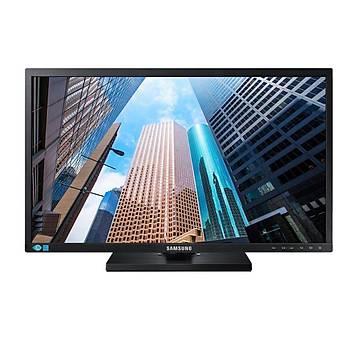 Samsung LS22E45UFS/UF 21.5