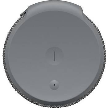 Logitech UE BOOM 2 Suya Dayanaklý Bluetooth Hoparlör 984-001024