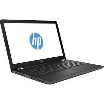 HP 15-BS123NT i3 5005U 4GB 128 GB SSD 15.6 FREEDOS 7GT27EA