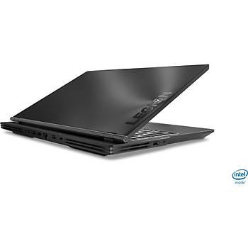 Lenovo Legion Y540 i5-9300HF 16G 1TB+128SSD GTX1650 81SY00LSTX 15.6'' FHD