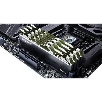 Lenovo V14 Ada AMD Gold 3150U 4GB 256GB SSD Freedos 14