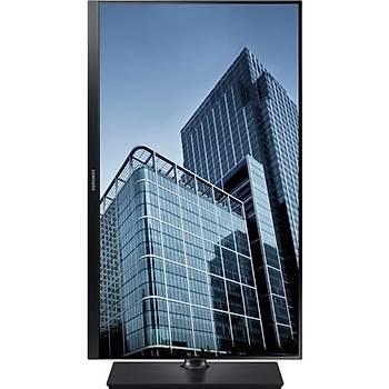 Samsung LS27H850QFMXUF 27'' 4ms HDMI+DP QHD PLS Flat FreeSync