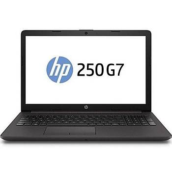 HP 250 G7 i5-8265U 8GB 1TB HDD 2GB MX110 E.K.15.6 FreeDOS 6MP66ES