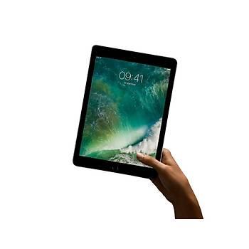 Apple iPad Wi-Fi+Cellular 128GB 9.7