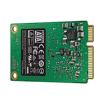 Samsung 860 EVO 250GB 550MB-520MB/s mSATA 2.5' SSD MZ-M6E250BW