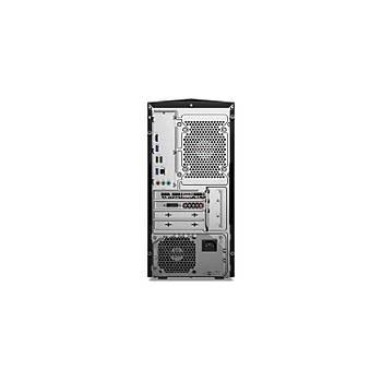 LenovoY520T-25IKL i7 8G 1TB GTX1060 90H7009PTX W10