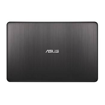 Asus X540LA-XX1017D Intel Core i3 5005U 4GB 1TB 15.6